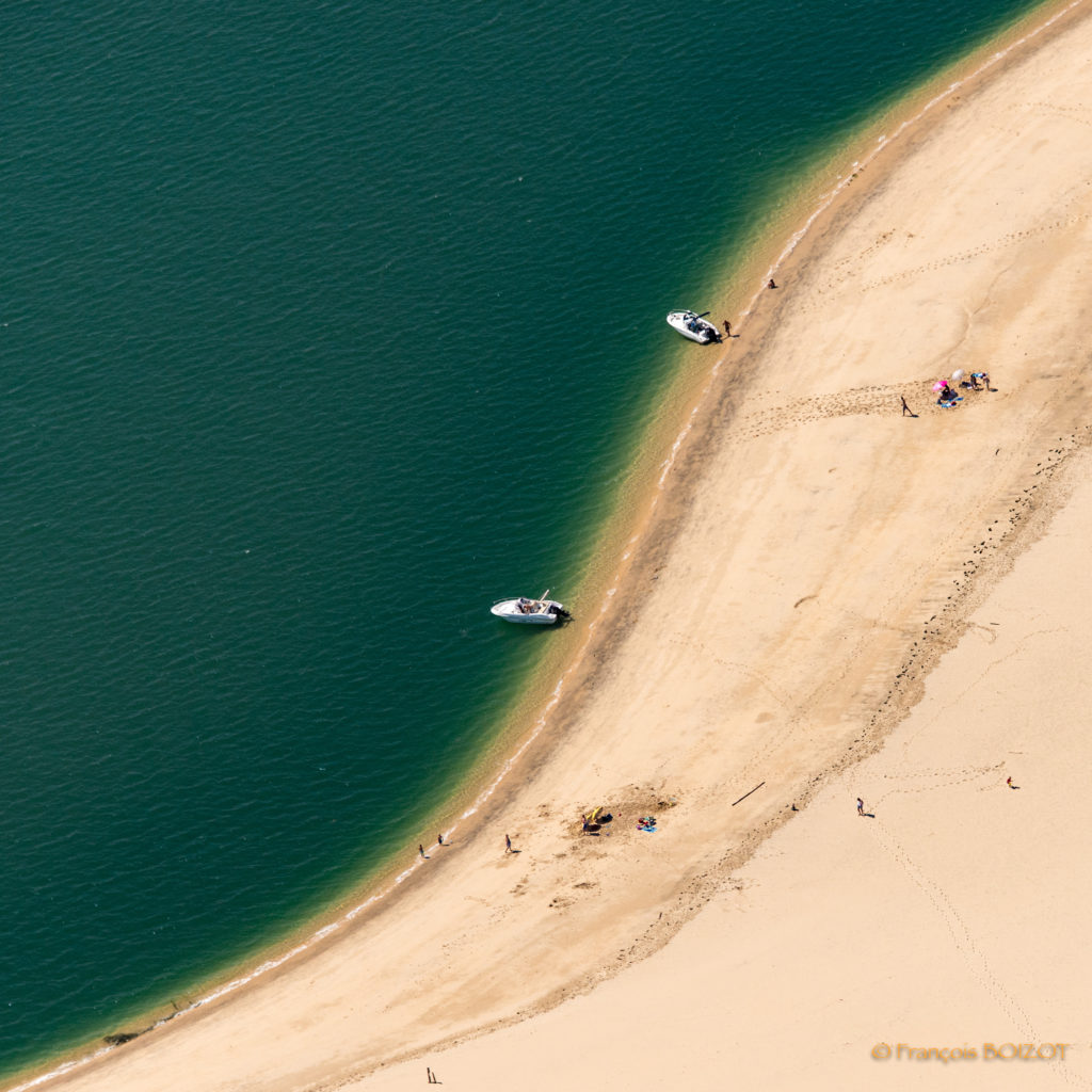 mer & sable